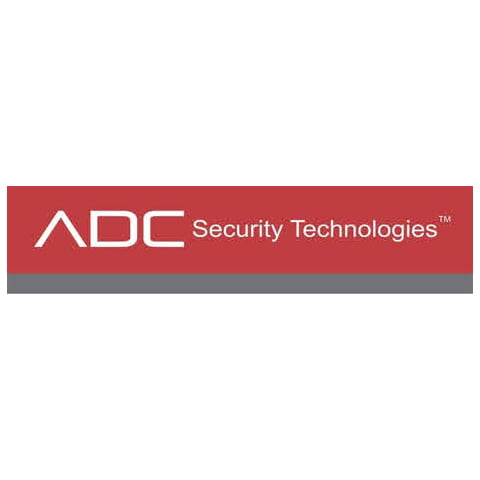 ADC SECURITY TECHNOLOGIES SDN.BHD