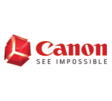 canon-see-impossible-logo-D
